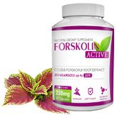Forskolin Active - Order
