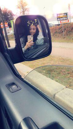 Snapchat, Fake Girls, Arabic Funny, Fake Photo, Photos Tumblr, Curls, Selfie, Camilla, Archive