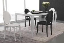 Καρέκλα Coco 2, Τραπεζαρίες : Καρέκλες,  Έπιπλα σπιτιού Milanode, Βρείτε εδώ έπιπλα υψηλής ποιότητας και μοντέρνας σχεδίασης σε εξαιρετικές τιμές. Dining Chairs, Dining Table, Furniture, Google, Home Decor, Decoration Home, Room Decor, Dinner Table, Dining Chair