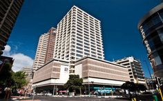 Commercial Property to Rent Cape Town City. View Office Space to Rent Cape Town City. Updated July Prime Office Space to Let in Cape Town City Property For Rent, Cape Town, Skyscraper, Multi Story Building, Space, City, Modern, Floor Space, Skyscrapers