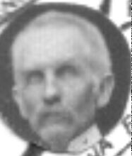 Robert David Hill -  Born 1843,   served with 23rd VA Inf. CSA  - Co. A, enlisted May 1861