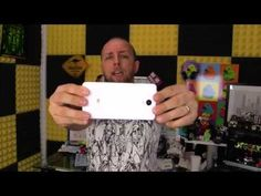 Top Review Xiaomi Redmi Note 2 Teaser Video By Glg