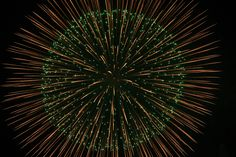 enoshima fireworks oct.13.2013