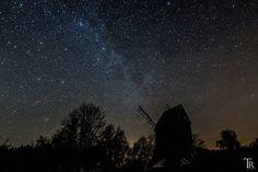 Starlight Tom Radziwilt