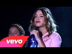 "Euforia (from ""Violetta"") (Sing-Along Version) - YouTube"