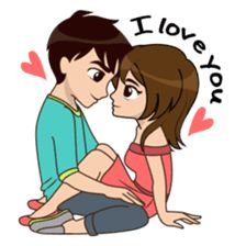 Art Discover Ideas funny love couple god for 2019 Love Cartoon Couple Cute Love Cartoons Cute Love Couple Anime Love Couple Cute Love Pictures Cute Couple Drawings Cute Love Stories Cute Cartoon Wallpapers Love Stickers