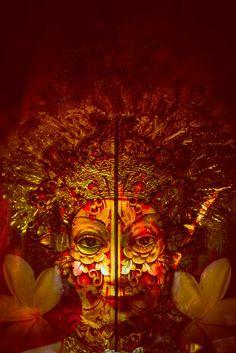 Balinese - Kevin Su - 2013 Balinese, Inspiring Art, Literature, Photography, Painting, Travel, Inspiration, Literatura, Biblical Inspiration