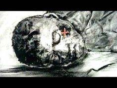 William Kentridge: Pain & Sympathy