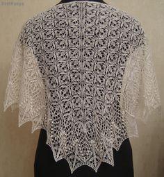 Videolu Echo Flower Şal Yapılışı 8 Knit Crochet, Projects To Try, Crochet Patterns, Elsa, Knitting, Lace, Sweaters, Crafts, Tops