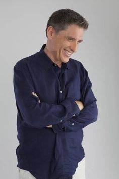 Photo of Craigy for fans of Craig Ferguson 33262761 Craig Ferguson, Hits Movie, David Tennant, Celebs, Celebrities, Man Humor, Man Crush, Comedians, Make Me Smile