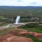 Waterfall, Island, Outdoor, Block Island, Outdoors, Waterfalls, Outdoor Games, Outdoor Living, Islands