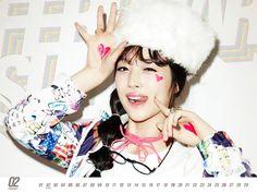 설리 (Sulli),f(x),kpop,k-pop,케이팝,화보,magazine