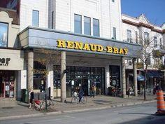 Librairies Renaud Bray en grève? http://argent.canoe.ca/nouvelles/mandat-de-greve-chez-renaud-bray-11102013
