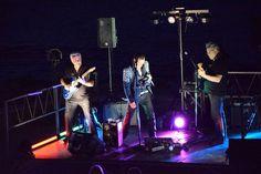 fête de la musique à Saint-Tropez triopopcorn Saint Tropez, Concert, Music Party, Musicians, Concerts