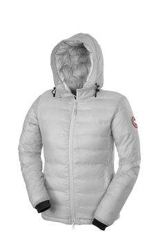 Canada Goose jackets outlet authentic - 1000+ images about Coat Lyst on Pinterest   Parkas, Editor and ...
