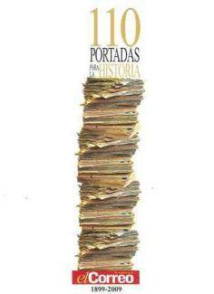 110 portadas para la historia : El Correo de Andalucía / [Manuel Alfonso Rincón Palacios] http://encore.fama.us.es/iii/encore/record/C__Rb2113976?lang=spi