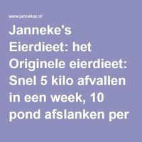 Site Bekijken by gershiar. P3 Snacks, Aldi Weight Watchers, Ketogenic Diet Resource, Stew Leonard's, Dieet Plan, Food Log, Baked Fish, Lose 20 Pounds, Diet Breakfast