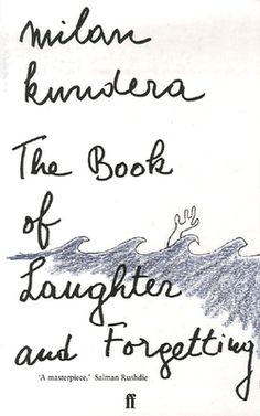 The unbearable lightness of being a novel milan change and books milan kundera the book of laughter and forgetting http50ayear fandeluxe Image collections