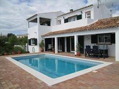 3 bedroom Villa-House for rent in Sao Bras de Alportel Faro Algarve Portugal € Euro 750 /month £ GBP 550 | $ USD 816