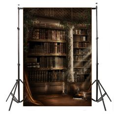 3x5FT retro pared de vinilo Photography fondo para estudio fotográfico apoyos…