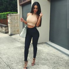Cute night outfits girls night out outfit ideas cute date night outfits fall good date night . Girls Night Out Outfits, Trendy Outfits, Fashion Outfits, Womens Fashion, Classy Sexy Outfits, Night Out Outfit Classy, Fashion 2018, Baddie Outfits Casual, Disco Outfits