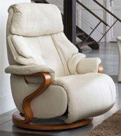havertys vintage autumn swivel recliner home great room