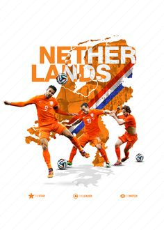 World Cup 2014 - Teams on Behance Brazil World Cup, World Cup 2014, Football Icon, World Football, World Cup Teams, Fifa World Cup, Team Presentation, Mens World Cup, Play Soccer