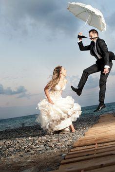 http://tsatsas.gr/site/wedding-photos/