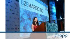 Content Marketing Tips & Advice From Yael Kochman