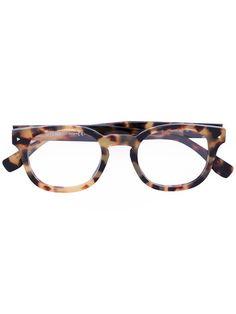 0c3be4877f FENDI Tortoise Glasses.  fendi  glasses