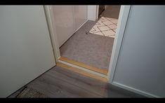Kylpyhuoneremontit » Rakennus Trombit Oy - Saunaremontti Helsinki, Tile Floor, Flooring, Tile Flooring, Hardwood Floor, Floor, Paving Stones