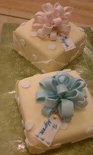 package birthday cakes