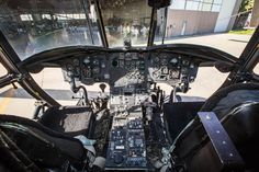 The latest mainstream generation of the Chinook helicopter is the CH-47F, which features major upgrades, including fully digitized flight controls.
