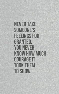 True, went out on a date with a guy who could hardly get the words out. Later found out he had been telling co-workers he could hardly wait till I 'wrapped those _____ around him. Now Quotes, Life Quotes Love, Great Quotes, Words Quotes, Quotes To Live By, Motivational Quotes, Inspirational Quotes, Sayings, Love Risk Quotes