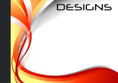 Cover Page for Portfolio. Cover Pages, Pencil Art, Portfolio Design, My Design, College, Branding, Portfolio Design Layouts, University, Brand Management