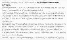 KNK Zing -   http://knkusa.com/?shopp_product=knk-zing