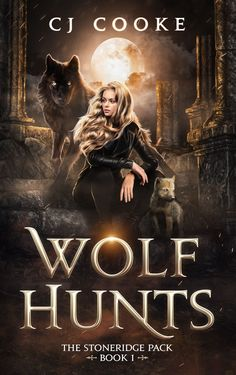 Fantasy Romance, Fantasy Books, Book Club Books, Book 1, Books To Buy, Books To Read, Wolf Book, Forever Book, Book Suggestions