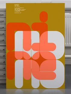 Nine « MuirMcNeil