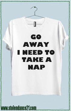 Fast Delivery Cheap Online Best Store To Get For Sale Boatneck Boyfriend Tee - GIGGLING by VIDA VIDA du39Jaw