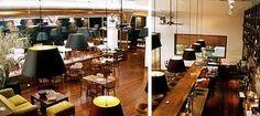 dóliva restaurant - Pesquisa do Google