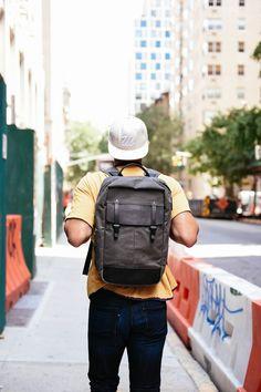 @Backpacksdotcom #backpackjourneys
