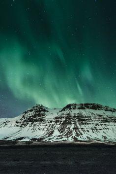 Κινδυνεύει η Ισλανδία από τους πολλούς τουρίστες