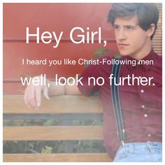 Shane Harper in God's Not Dead Christian Pick Up Lines, Christian Girls, Christian Humor, Shane Harper, Look At You, How To Look Better, Hollywood Scenes, Gods Not Dead, I Love Him
