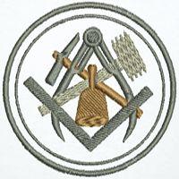 Poloshirt-mit-Zunftzeichen-Steinmetz Steinmetz, Zimmermann, Masonic Symbols, Tiny Tattoo, Signs, History, Ebay, Roofing Contractors, Carpenter