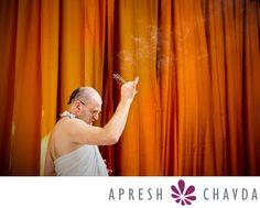 Asian Wedding Photographers London: Indian, Hindu Wedding Photography, Sikh Wedding Photography - bhaktivedanta manor wedding photos: