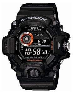 ff72de009e 22 Best G Shock Watch Buying Guide images in 2015   Casio watch ...