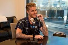 """Justin Bieber anuncia lançamento de novo single, """"What Do You Mean"""" #Diplo, #JustinBieber, #Lançamento, #Mulheres, #Música, #Nome, #NovaMúsica, #Novo, #NovoSingle, #Pop, #Prévia, #Programa, #Single, #Sucesso http://popzone.tv/justin-bieber-anuncia-lancamento-de-novo-single-what-do-you-mean-3/"""