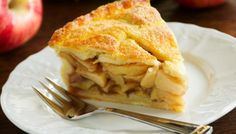 This pie includes a new trick from baking expert Rose Levy Beranbaum.