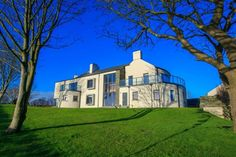Hill Farm, 30 Comber Road, Killyleagh - Property For Sale Northern Ireland, Property For Sale, Buy Now, Mansions, House Styles, Dream Homes, Decor Ideas, Home Decor, Decoration Home