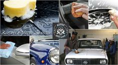 Knysna, Rogues, Classic Cars, Projects, Room, Blue Prints, Vintage Classic Cars, Vintage Cars, Peace